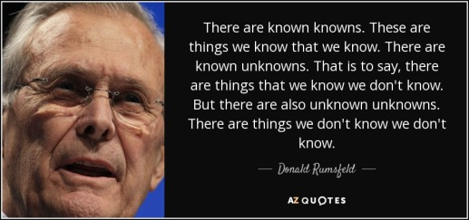 quote-there-are-known-knowns-these-are-things-we-know-that-we-know-there-are-known-unknowns-donald-rumsfeld-25-42-14.jpg