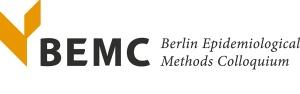 BEMC-Logo